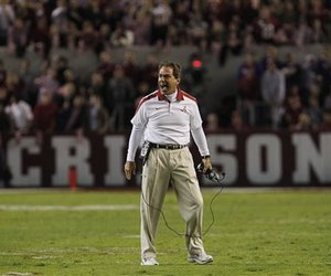 67630_lsu_alabama_football_large_medium