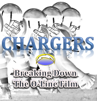Chargerswhitebackground_medium
