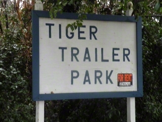 Trailerpark_medium