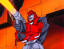 220px-theimmobilizer_ironhide_firingwildly_medium