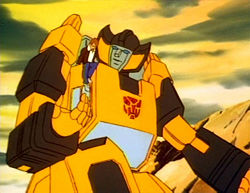 Sunstreaker_medium