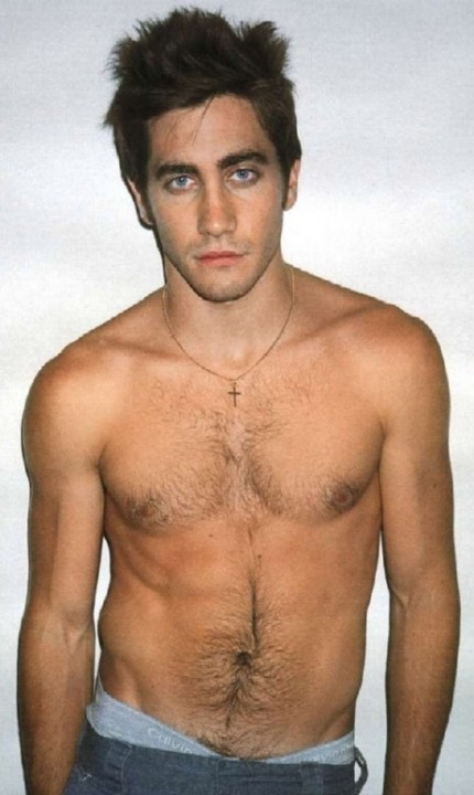 Jake-gyllenhaal_shirtless-430x720_medium