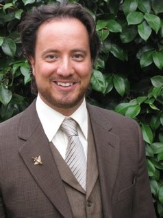 Giorgiotsoukalos_medium