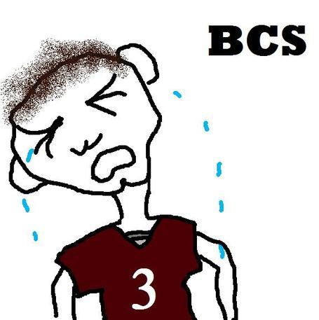 Bcs1_medium