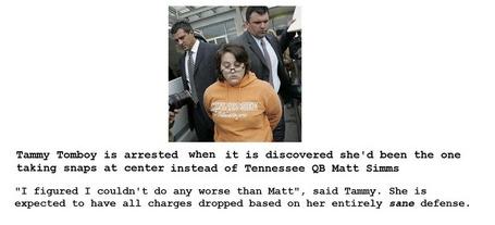 Tennessee_252520fans_medium