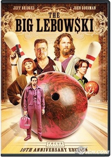 The-big-lebowski-10th-anniversary-edition-20080903100630212-000_medium