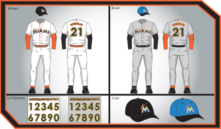 New-marlins-jersey3_medium
