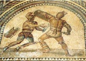 Roman-gladiator_medium_medium