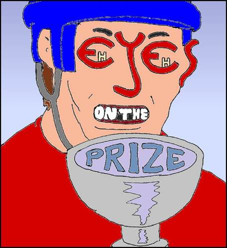 Eyes_on_the_prize_logo_medium_medium