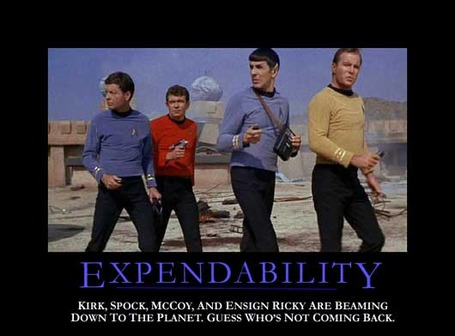 Star_trek_funny_pics_01_medium