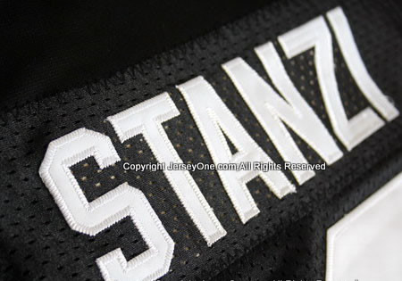 3_10664_iowa_hawkeyes_ricky_stanzi_jersey_in_black__medium