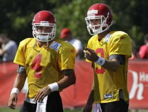 Ricky_stanzi_chiefs_training_camp-300x228_medium