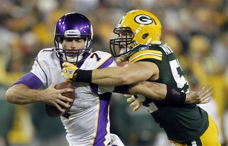 Vikings_packers_football_95512_game_medium