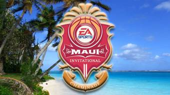 Maui-invitational-5783_medium