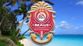 Maui-invitational-5783_medium