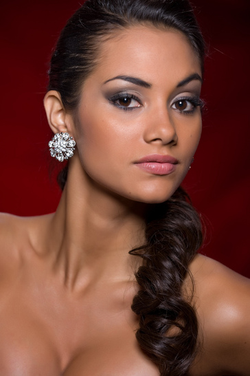 Jessica-scheel_-_miss_universe_top_15_contestant43_medium