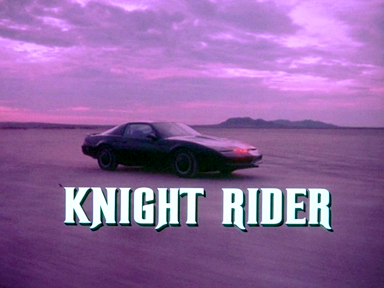 Knightlogo_medium