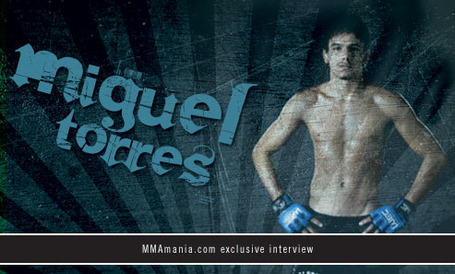 Migueltorres-interview_medium