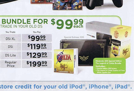 Gamestop-black-friday-ad_medium