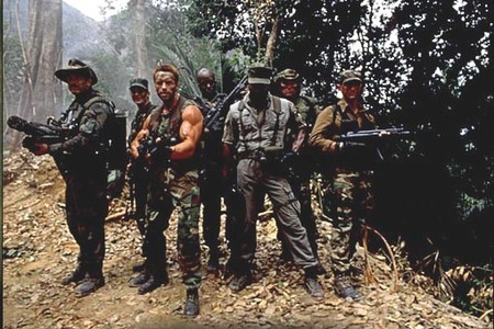 Predator__1987__-_main_cast_large_medium