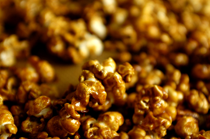 Caramel-popcorn1_medium