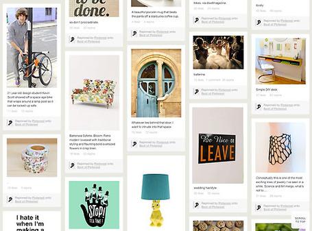 Pinterest_medium