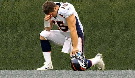Tebowing_medium