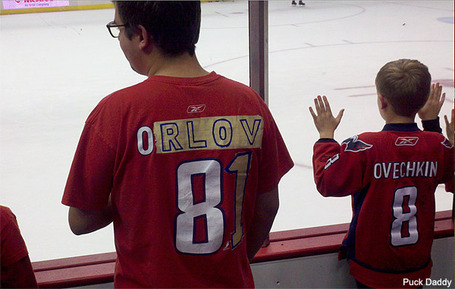 Jersey_fouls_extra_things_are_different_for_alex_ovechkin_in_dc_medium
