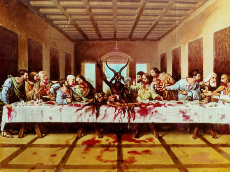 Satan-last-supper_medium