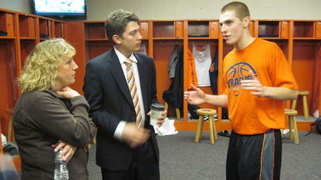 Joshua_werbeck_assistant_coach_su_basketball__252528manager_intro_252529_medium