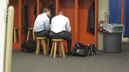 Joshua_werbeck_assistant_coach_su_basketball__252528coach_hopkins_alone_252529_medium