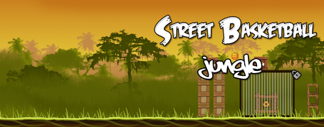 Streetbasketballjungle_medium