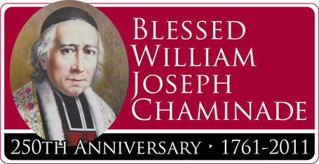Chaminade_250_anniv_medium