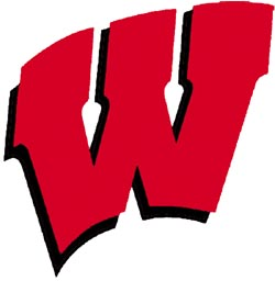 Wisconsin_logo_medium