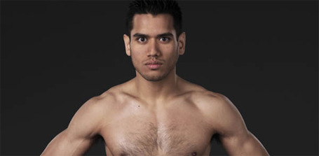 Phillipe-nover1_medium