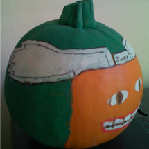 Pumpkin_medium