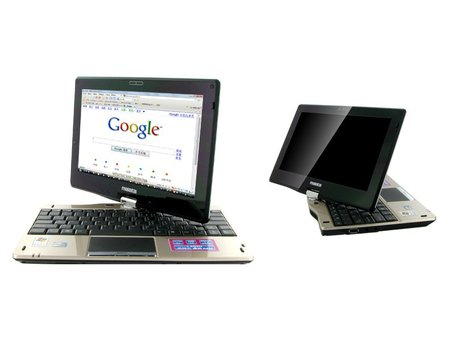 10-2inch-laptop-with-multi-touch-and-swivel-screen-cheapest-_medium