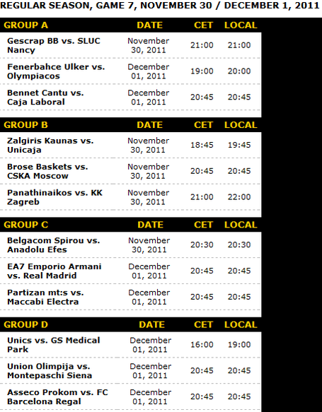 Week7euroleagueschedule_medium