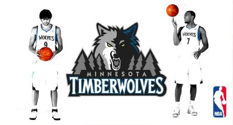 Derrickwilliams-rickyrubio-wolves_medium