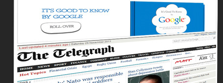 Telegraph_medium