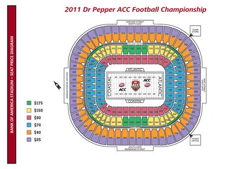 2011-accfc-seating-diagram_medium