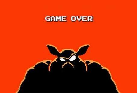 Game_over_return_of_ganon_zelda_2_medium