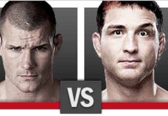 Team-miller-vs-team-bisping_original_crop_340x234_medium