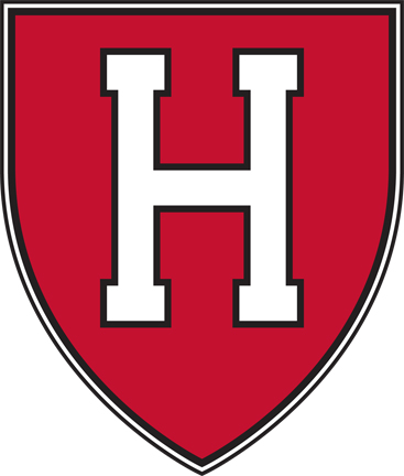 Harvard-logo_c_medium