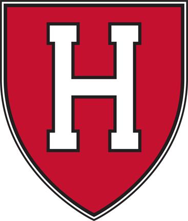 Harvard-logo_c_medium