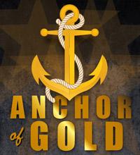 Anchor-xl_medium