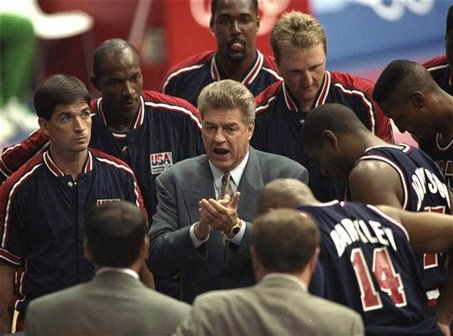 Large_chuck-daly-dream-team_medium