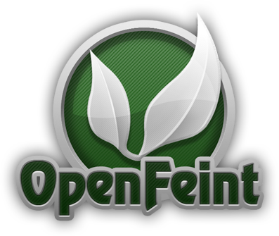 Openfeintlogo_medium