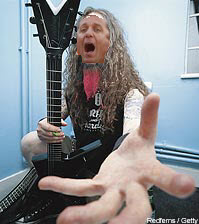 Dimebag-gundy2_medium