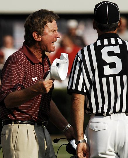 Spurrier_angry_medium